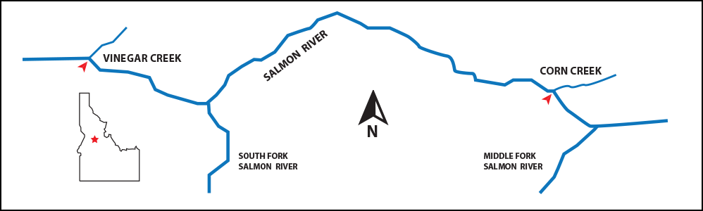 river-no-return-map